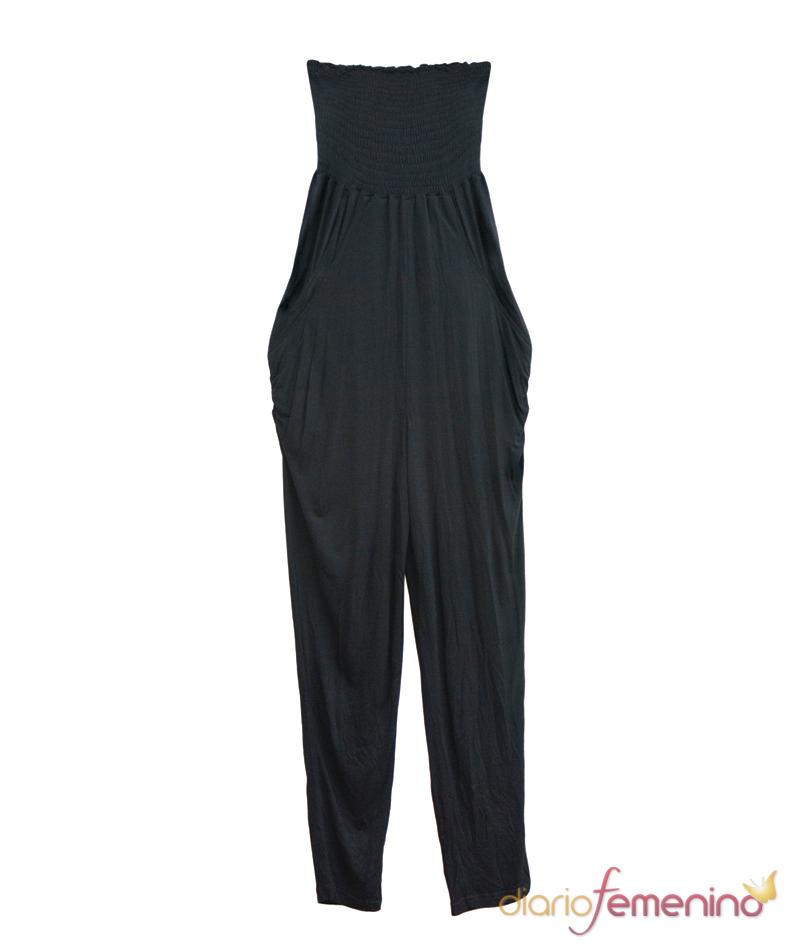 Look negro: peto palabra de honor  de Titis Clothing