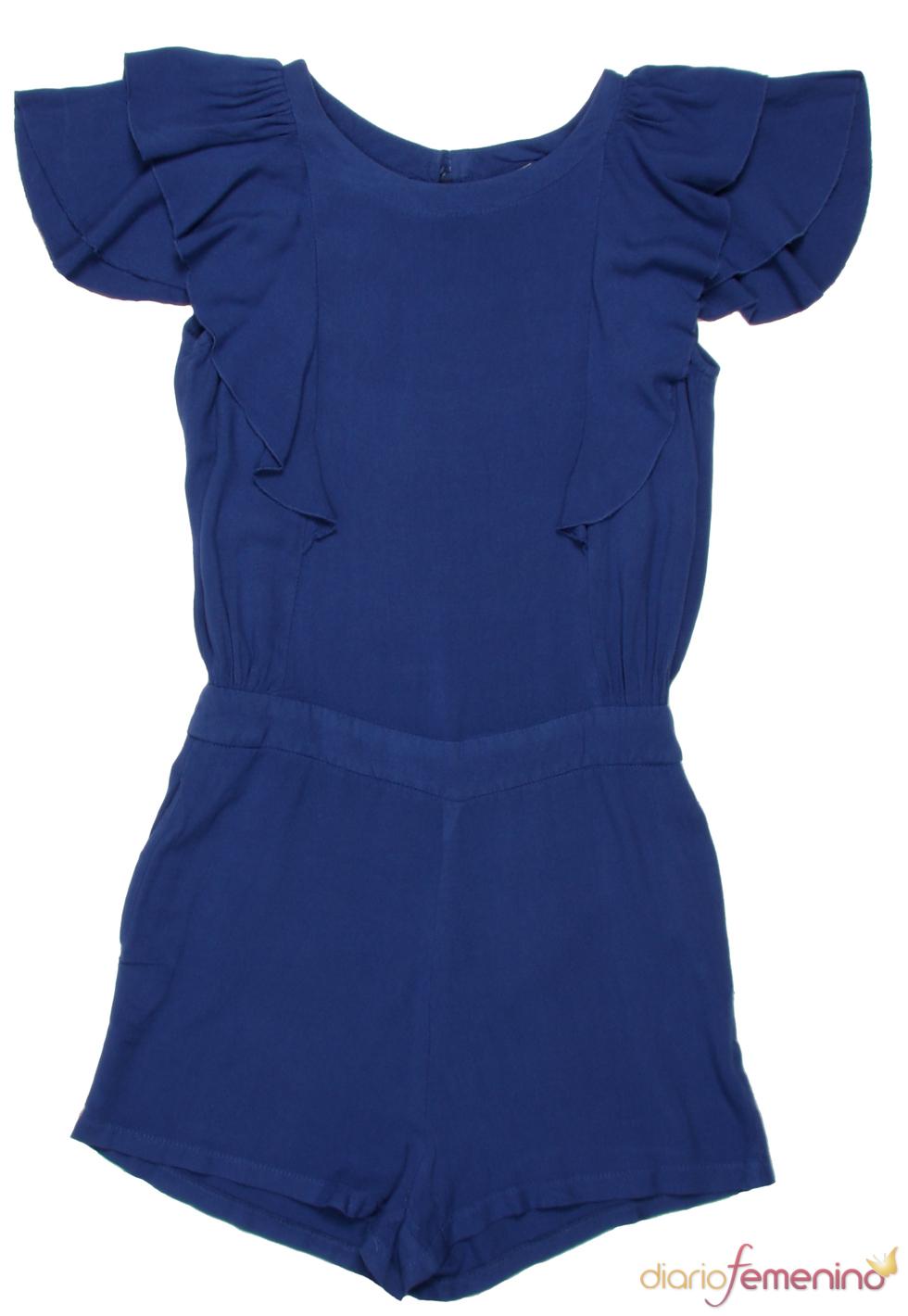 Pepa Loves: vestido Loreto