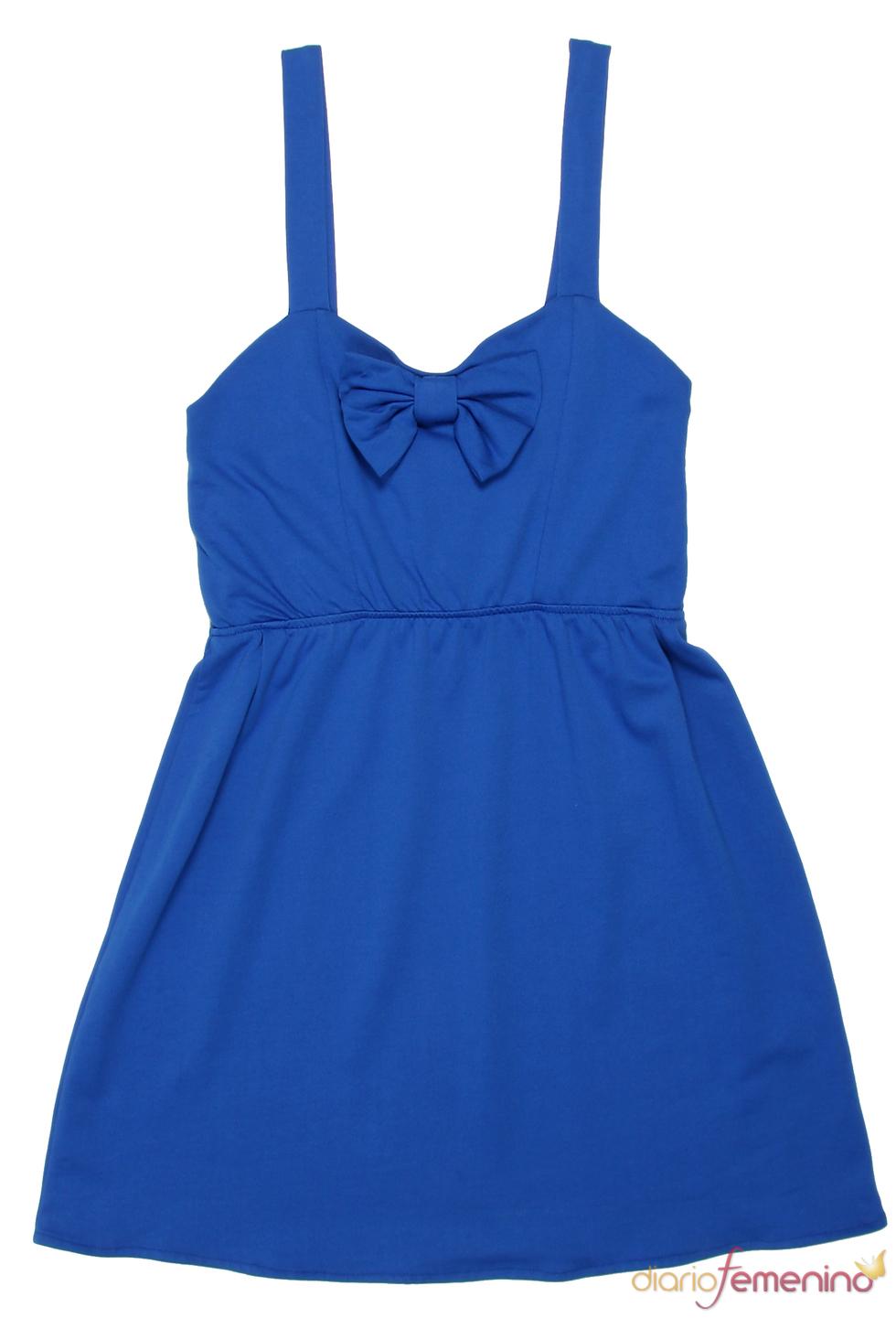 Pepa Loves: vestido Eleonora