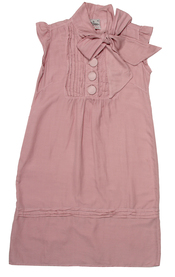 Pepa Loves: vestido Mirta