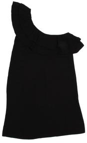 Pepa Loves: vestido Nieves