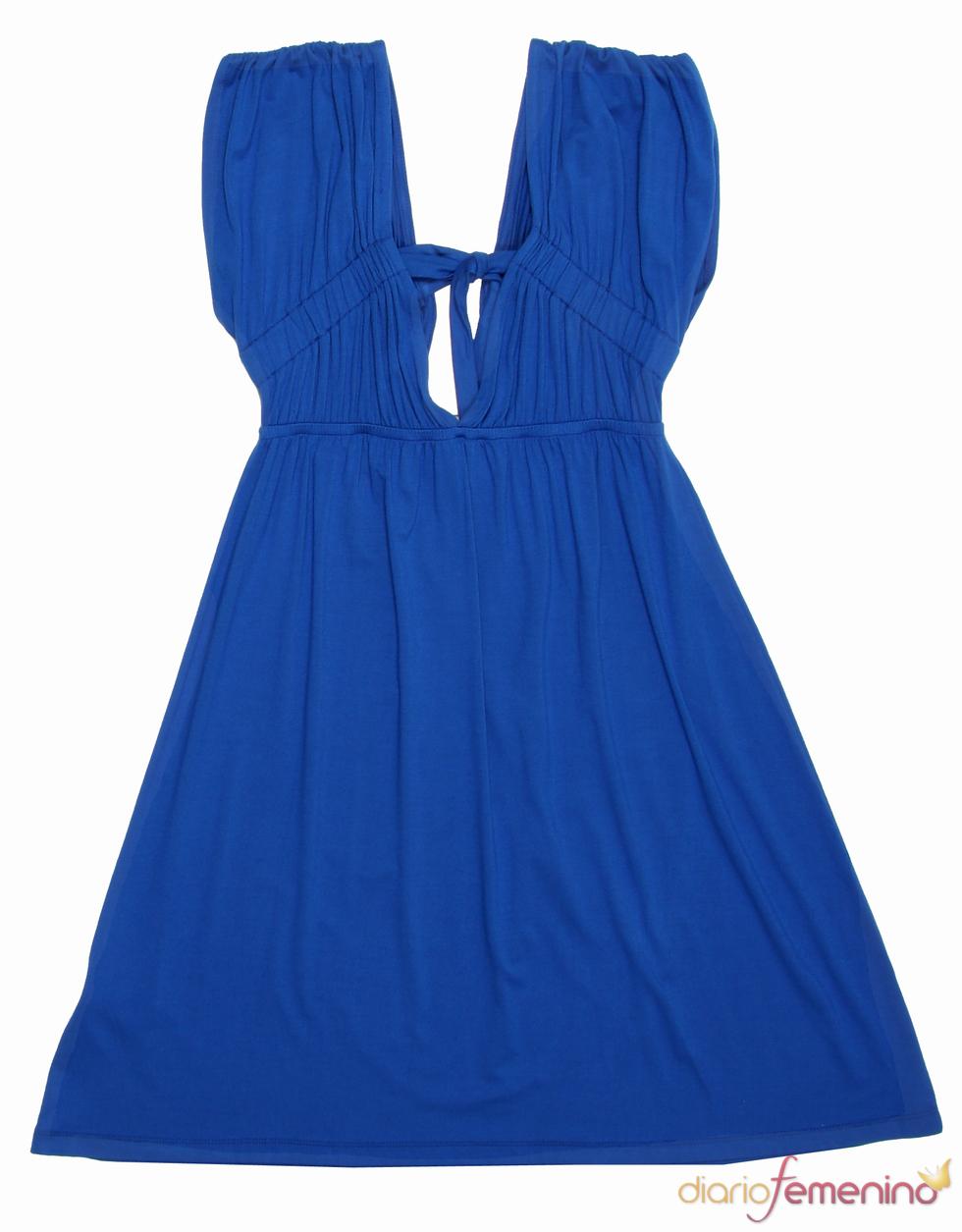 Pepa Loves: vestido Candida
