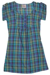 Pepa Loves: vestido Felisa