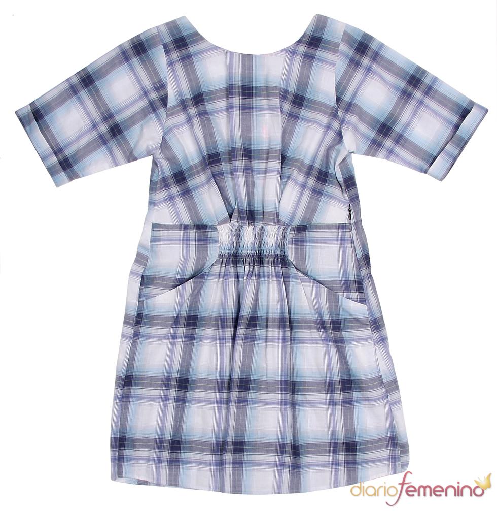 Pepa Loves: vestido Herminia