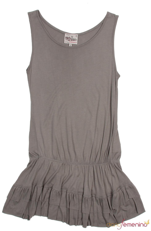 Pepa Loves: vestido Daniela