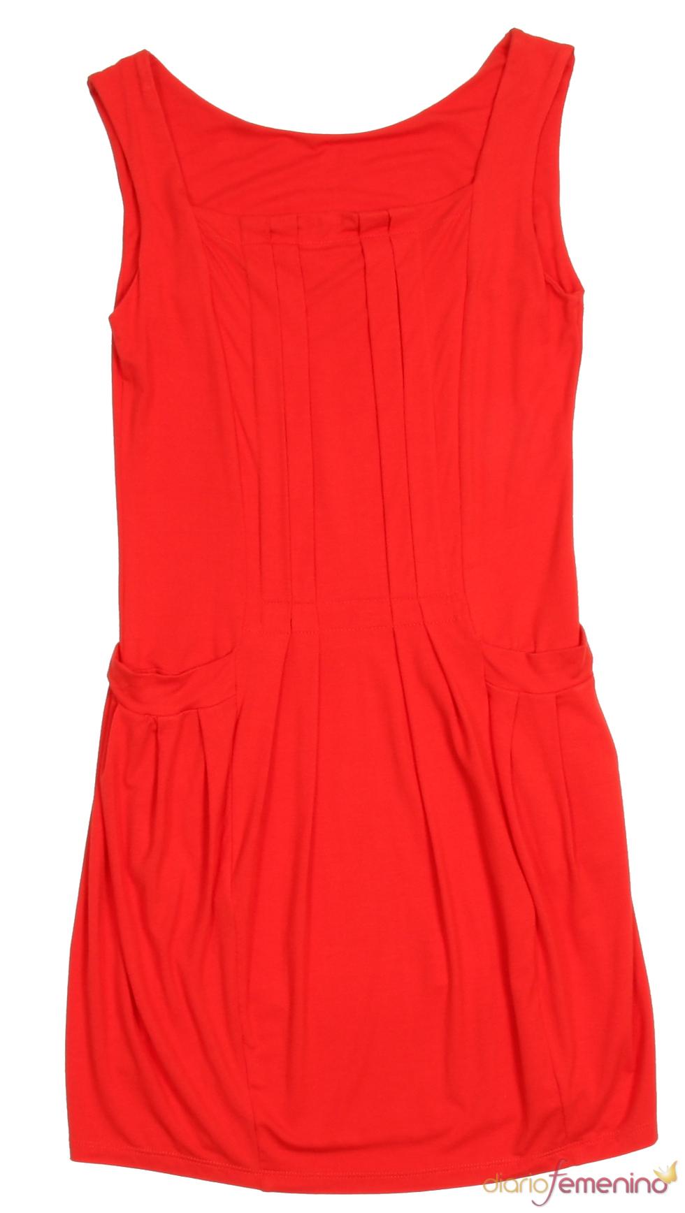 Pepa Loves: vestido Adriana