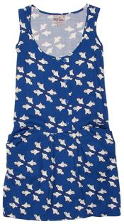 Pepa Loves: vestido Aurelia