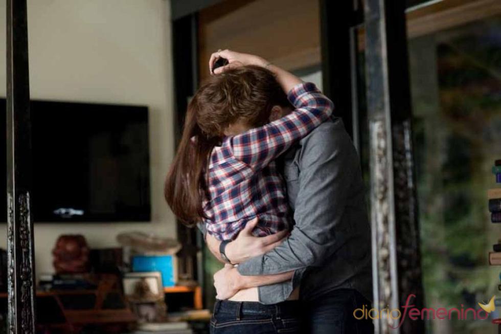 'Eclipse': Robert y Kristen han llevado su amor más allá de las cámaras