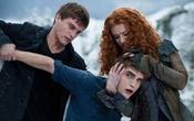 'Eclipse': Edward defenderá a Bella con uñas y dientes