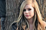 Videoclip de Avril Lavigne: parte de la banda sonora de 'Alicia...'