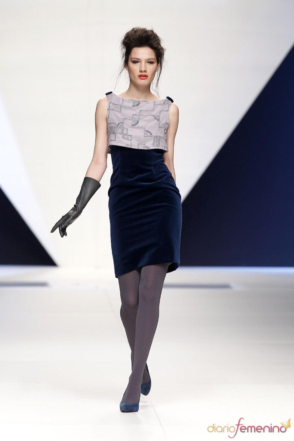 Fotos Moda BEBA'S CLOSET - Cibeles 2010