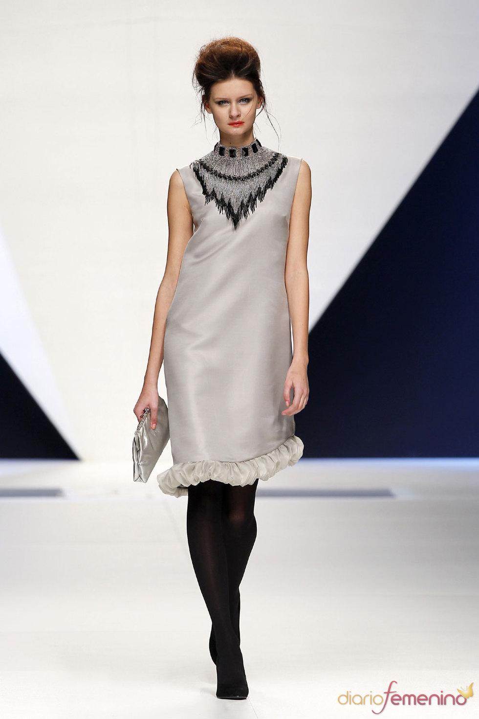 Fotos Moda BEBA'S CLOSET - Madrid Cibeles 2010