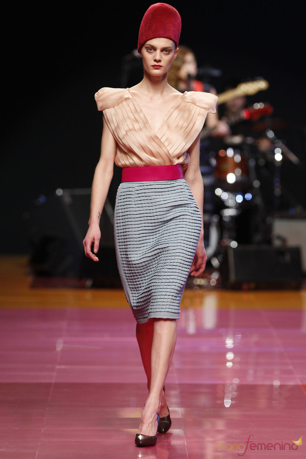 Duyos - Moda Mujer - Otoño Invierno