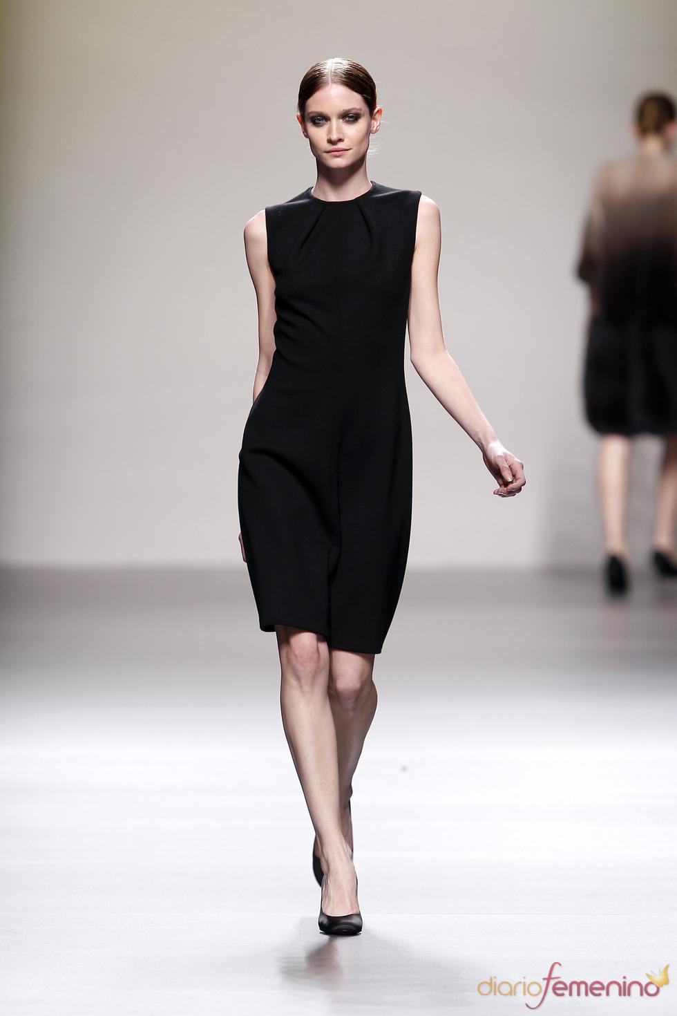 Lemoniez en Cibeles Madrid Fashion Week