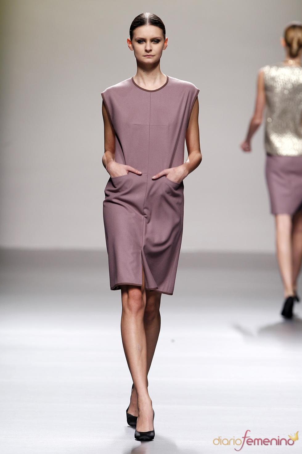 Fotos Moda: Lemoniez en Cibeles Madrid Fashion Week