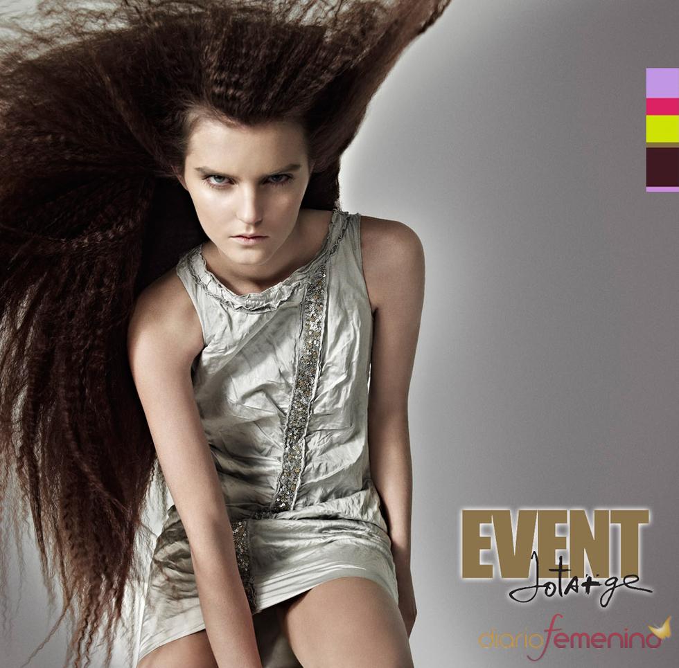La línea de fiesta JOTA + GE EVENT
