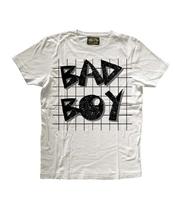 Camiseta Worn By: Judas Priest