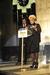 Lola Herrera, TP 2009 Toda una vida