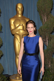 Vera Famiga, nominada a la Mejor Actriz de Reparto en los Oscar 2010