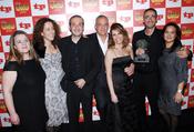 'España directo': Premio TP 2009 al Mejor Magacín