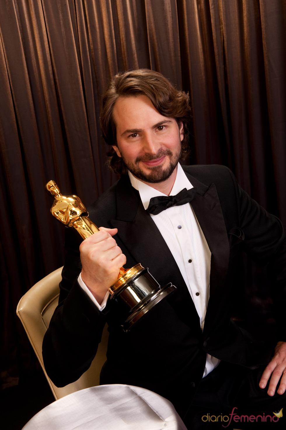 Oscar 2010 al Mejor Guión Original