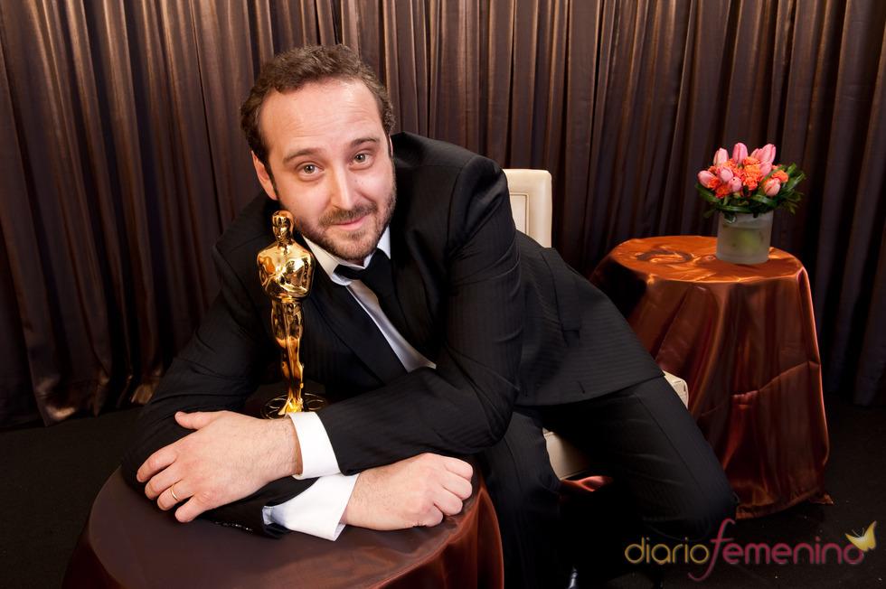 Oscar 2010 al Mejor Corto de Animación