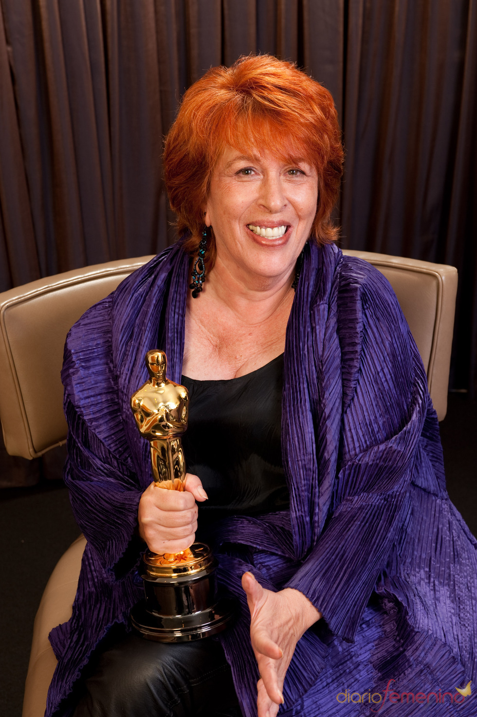 Oscar 2010 al Mejor Corto Documental