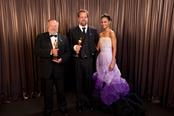'The new tenants': Oscar 2010 al Mejor Cortometraje