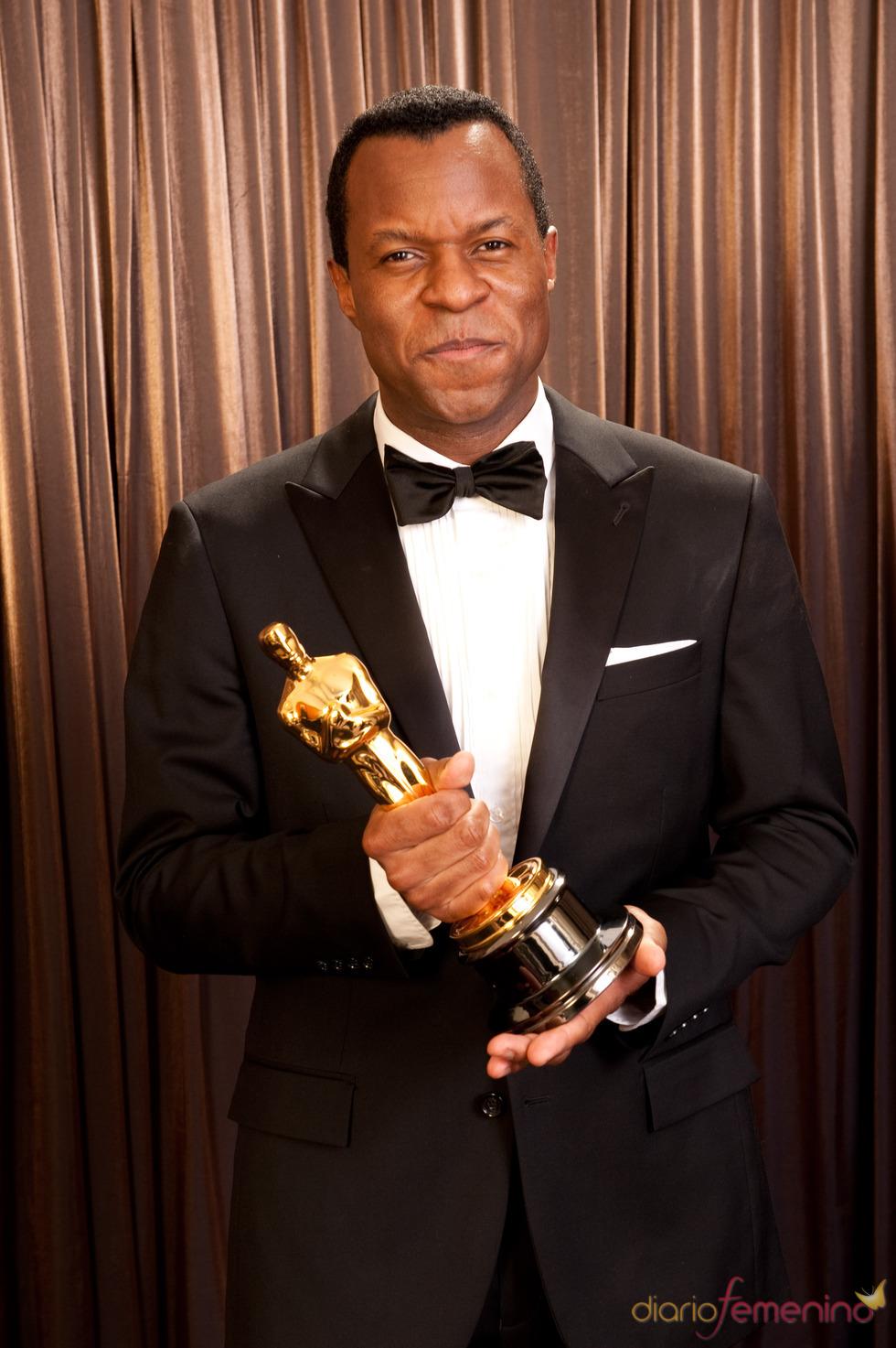 Oscar 2010 al Mejor Guión Adaptado