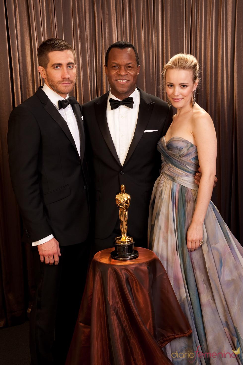 'Precious': Oscar 2010 al Mejor Guión Adaptado
