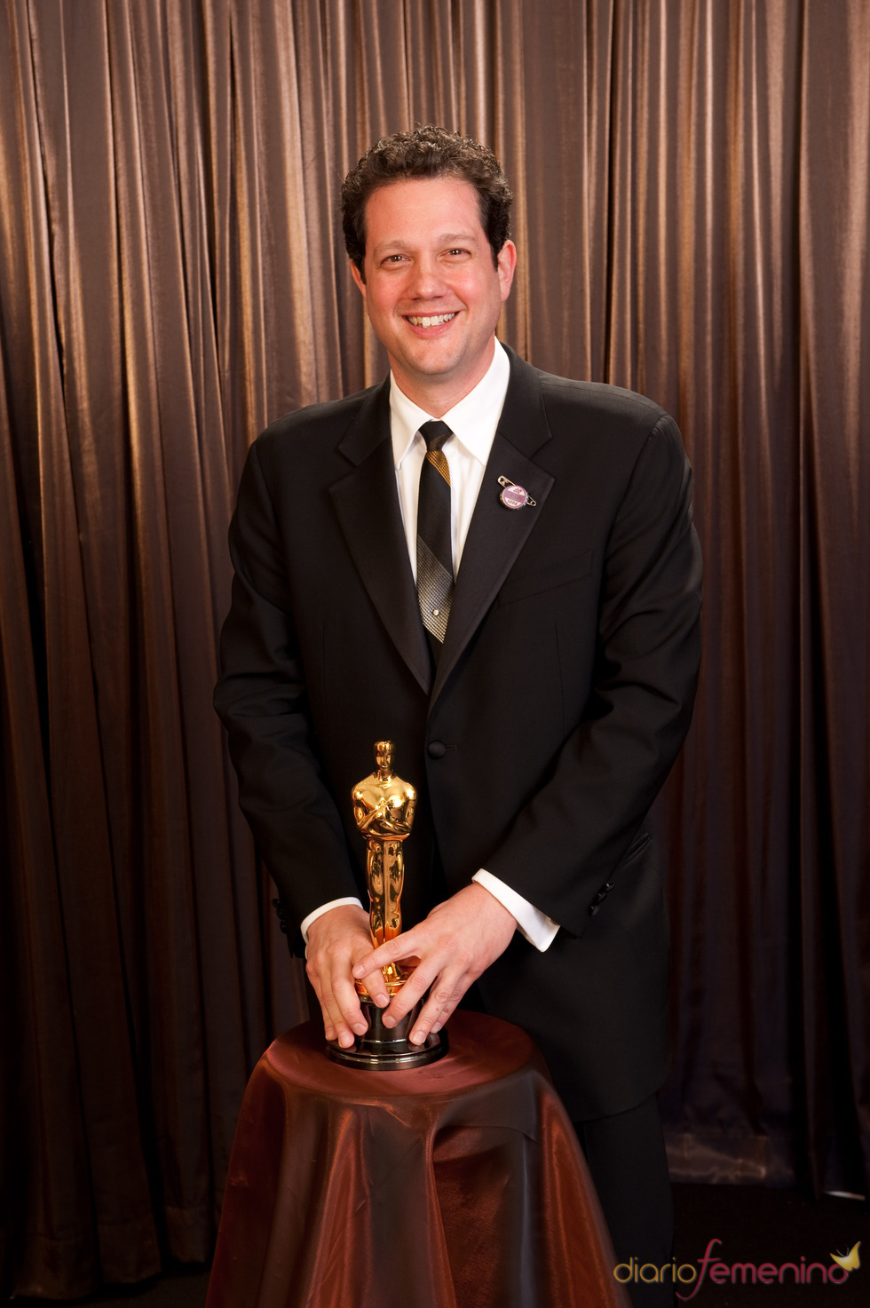 Oscar 2010 a la Mejor Música Original