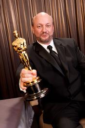 Oscar 2010 a la Mejor Película Extranjera