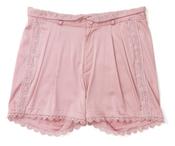 Shorts rosas de Odd Molly 2010