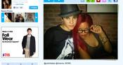Justin Bieber y Rihanna, grandes amigos