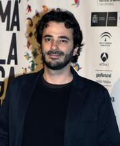 Gonzalo Lopez-Gallego dirigirá 'Apollo 18'