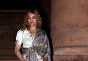 Madonna entre las más influyentes del siglo XX