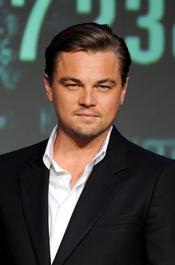 Leonardo Dicaprio sufre un aterrizaje de emergencia