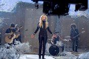 Shakira protagonista del anuncio más esperado del año