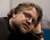 Guillermo Del Toro desea que cese la violencia en México