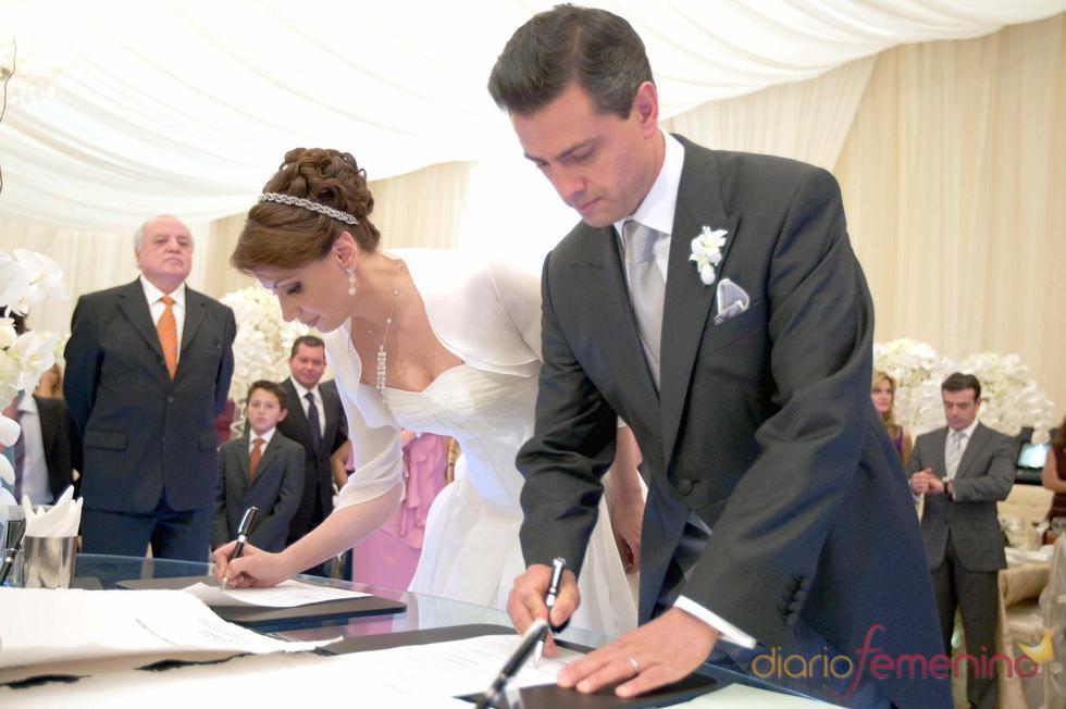 Mujeres Infieles Al Marido Videos De Maridos Viendo Follar A