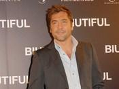 Javier Bardem, protagonista de 'Biutiful'