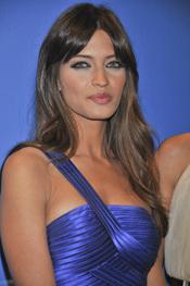 Sara Carbonero, la última en apuntarse al flequillo