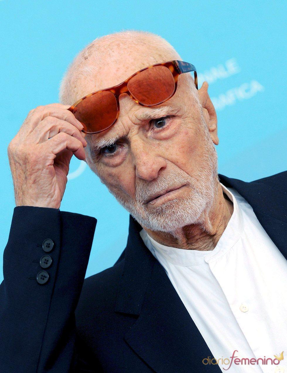 Mario Monicelli se suicidia a los 95 años