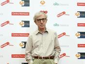 Woody Allen cumple 75 años
