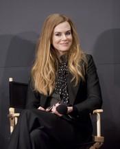 Nicole Kidman durante la presentación de 'Rabbit Hole'