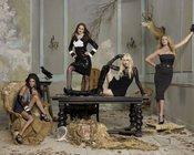 Cuarta temporada de 'Gossip Girl'