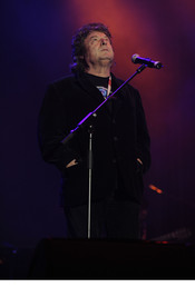 Enrique Morente, maestro