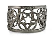 Original anillo de compromiso de Marduk