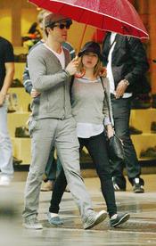 Scarlett Johansson y Ryan Reynolds anuncian su separación