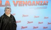 Pilar Bardem en 'Don Mendo Rock ¿La venganza?'